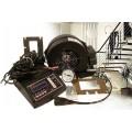 Насосы однофазные,насосы трехфазные, комплектующие: дымососы, панель управления, ТЭНБ