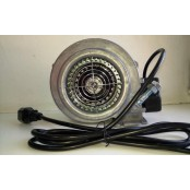 Нагнетательный вентилятор  WPA 06 MplusM