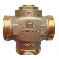 Клапан HERZ Teplomix DN 25 (1776603)