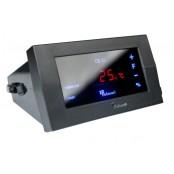 Контроллер управления котла KG Elektronik CS-19