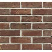 """Огнеупорная керамическая плитка """"СТАРЫЙ ЗАМОК мини"""" пачка 21 кг.,  42 шт, 0,84 м.кв."""