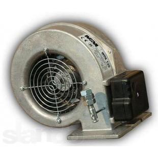 Нагнетательный вентилятор для котла WPA 120