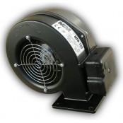 Нагнетательный вентилятор для котла WPA 117