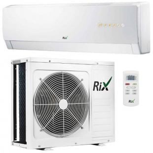 Сплит система RIX I\O-W 12P
