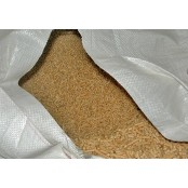Пеллеты (топливные гранулы), фасовка биг-бэг