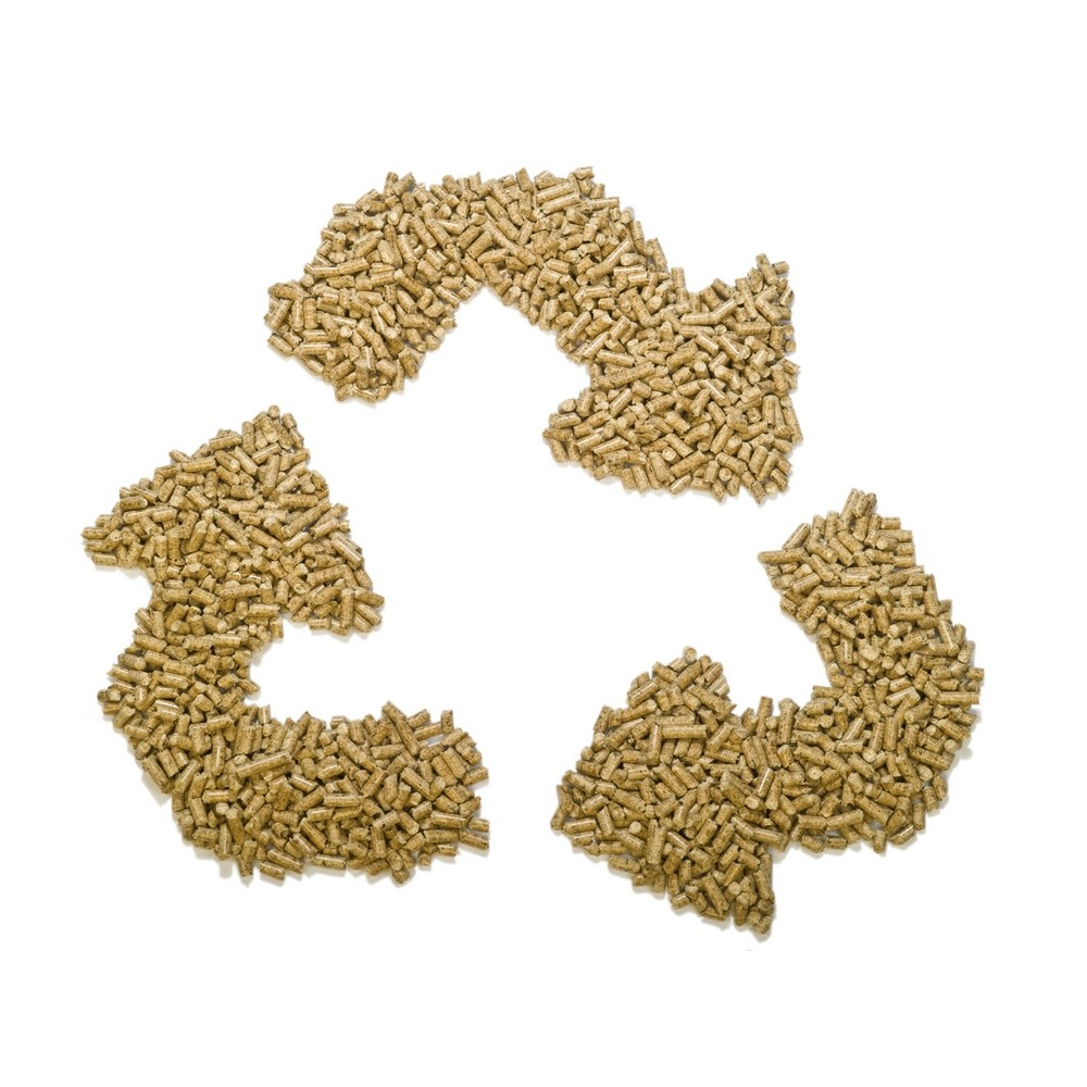 advantages of biomass Some advantages of use biomass as a energy source is that it is renewable and it is available throught the whole world.