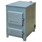 Котел отопления ZOTA «Дымок-М», 20 кВт