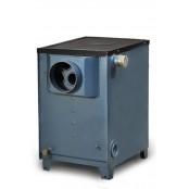 Котел отопления ZOTA «Дымок-М», 12 кВт