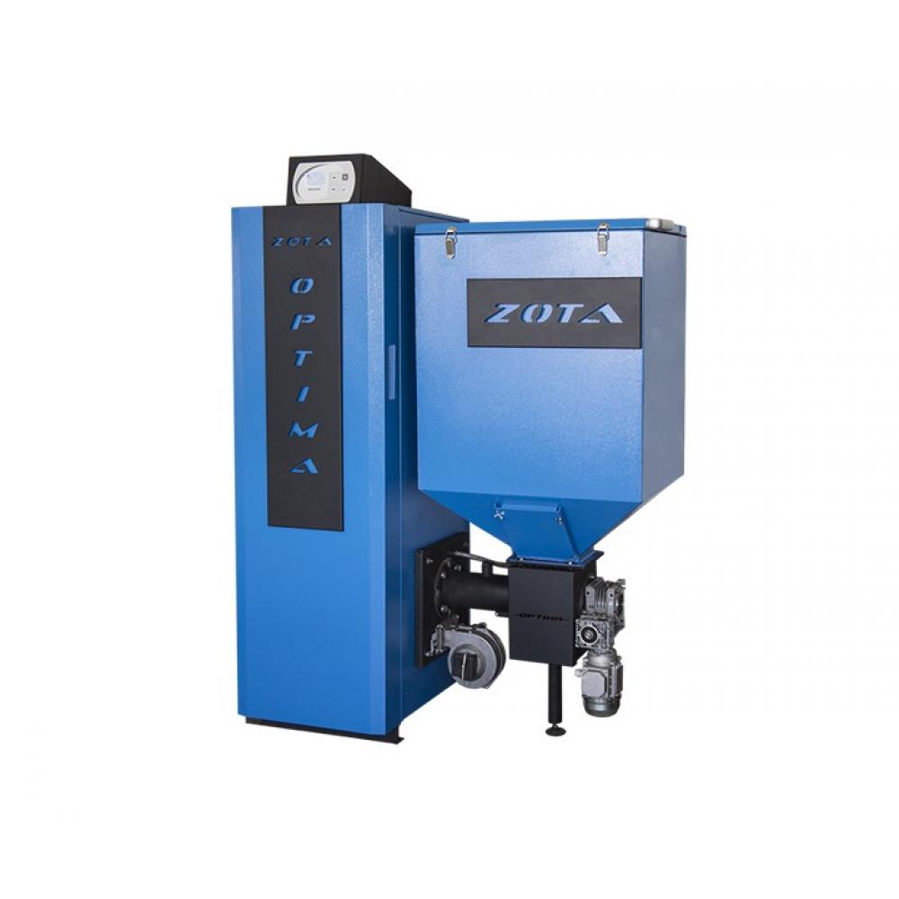 Универсальный котел для отопления домов zota дрова электричество подключение электричества согласование документов цена