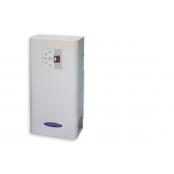 Проточные водонагреватели ZOTA «InLine» 6