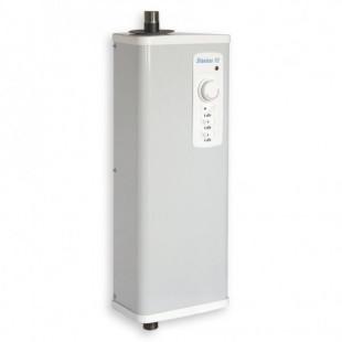 Электрокотел отопления ЭВП-12м «Stanless», мощность 12 кВт