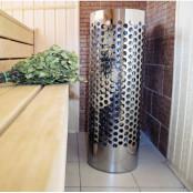 Электрическая печь  «Венера» -4,5 для сауны и бани, 4,5-6,5 м.куб., без пульта управления.