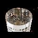 Электрокаменка для  бани и сауны 4,5-6,5 м.куб