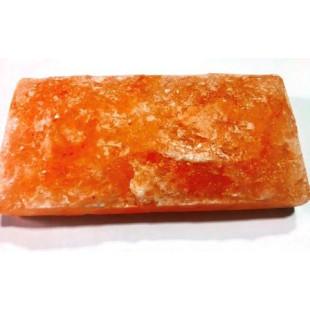 Гималайская соль плитка (для парилки) сауна баня