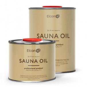 Натуральное природное масло для защиты древесины (полков)  в бане и сауне.