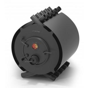 Печь отопительная Термофор Валериан 20 кВт