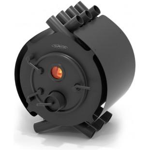 Печь отопительная Термофор Валериан 15 кВт