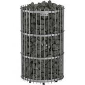 Банная  печь для сауны Печь для сауны Sawo ORION 12 кВт, ORN-120NS-G-P