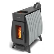 Отопительно-варочная печь Огонь-батарея 9