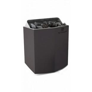Электрокаменка настенная для бани и сауны SteamSib-1, 2-4 м.куб, объем камней 20 кг.