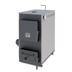 Куппер Практик-8, 8 кВт