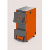 Котел отопления Куппер ОК-20 (2.0) мощность  20 кВт  с ТЭН 6 кВт