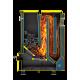 Твердотопливный котел отопления Теплодар Куппер Карбо-18, 18 кВт