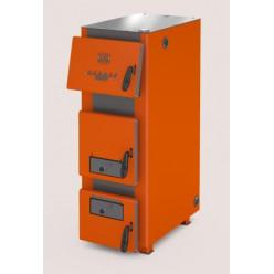 Котел отопления Куппер ПРО-42 (2.0), 42 кВт
