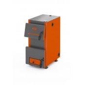Куппер ОК-9 2.0., 9 кВт  в комплекте электро ТЭН 6 кВт