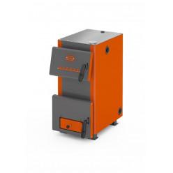 Котел отопления Куппер ОК-15 (2.0), 15 кВт  электро ТЭН 6 кВт