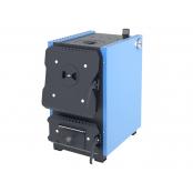 Котел отопления ZOTA «Box-10», мощность до 10 кВт