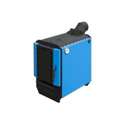 Котел отопления ZOTA «Box-8», мощность до 8 кВт