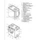 """твердотопливный котел отопления  ZOTA «Box-8"""" на угле,  дровах и топливном брикете RUF"""