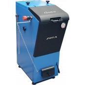 Котел отопления ZOTA «Сarbon-15» 15 кВт, АРТ