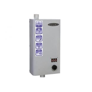 """Электрический котел отопления ZOTA """"Balance"""" 3, мощность 3 кВт"""