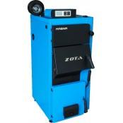 Котел полуавтоматический Zota «Magna»-15, 15 кВт