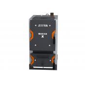 котел отопления ZOTA «Master X-12П», 12 кВт